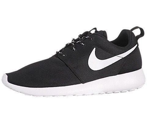 black roshe women