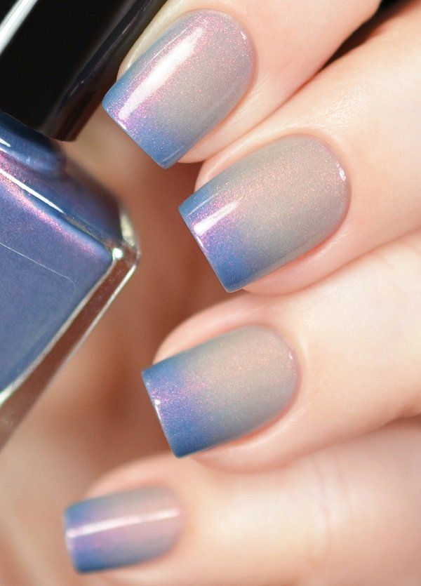 30 Best Nail Art Ideas For 2018 2019 Nail Paint