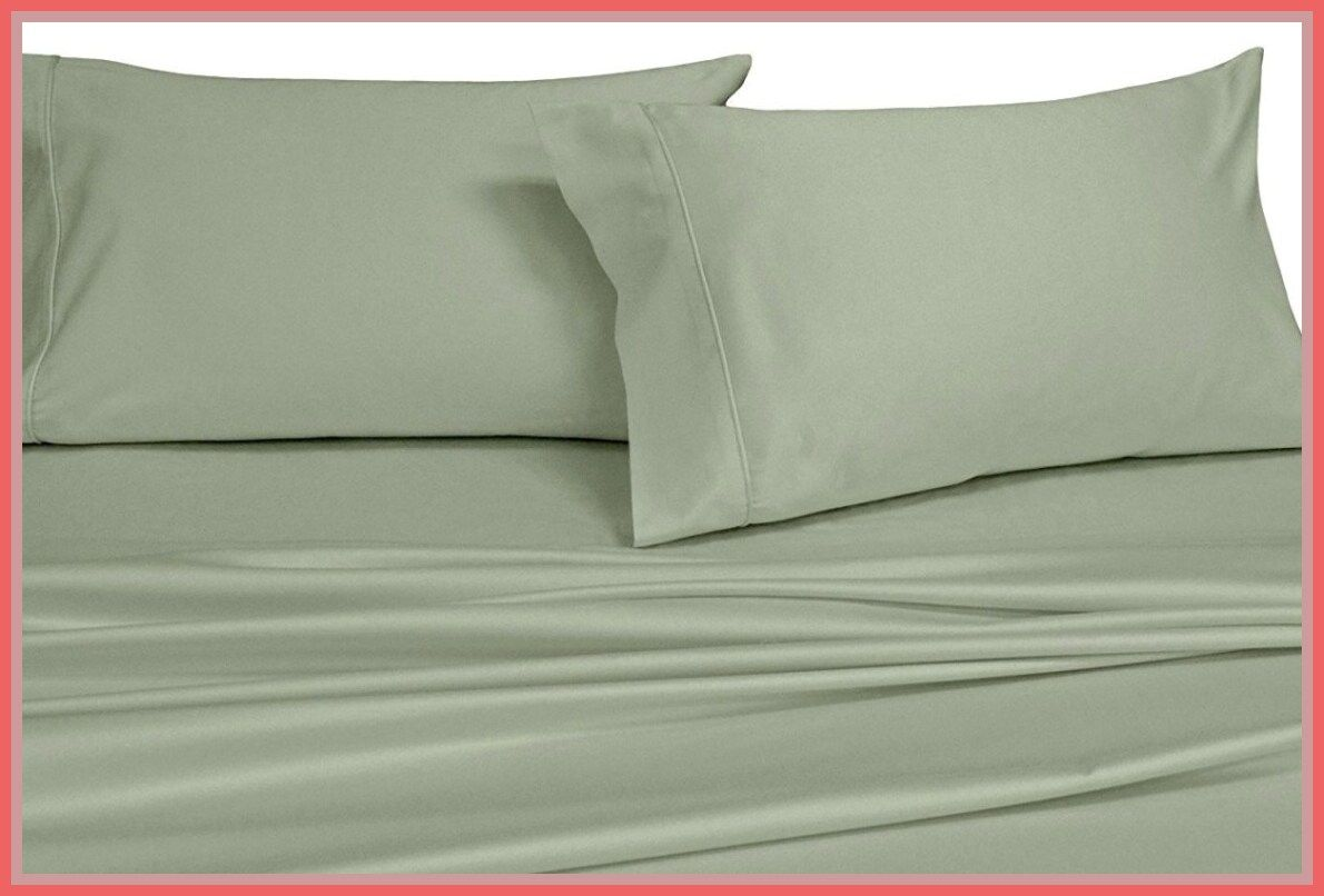 67 Reference Of Flannel Sheets Bed Bath And Beyond In 2020 Bed Bath And Beyond Bed Sheets Bed