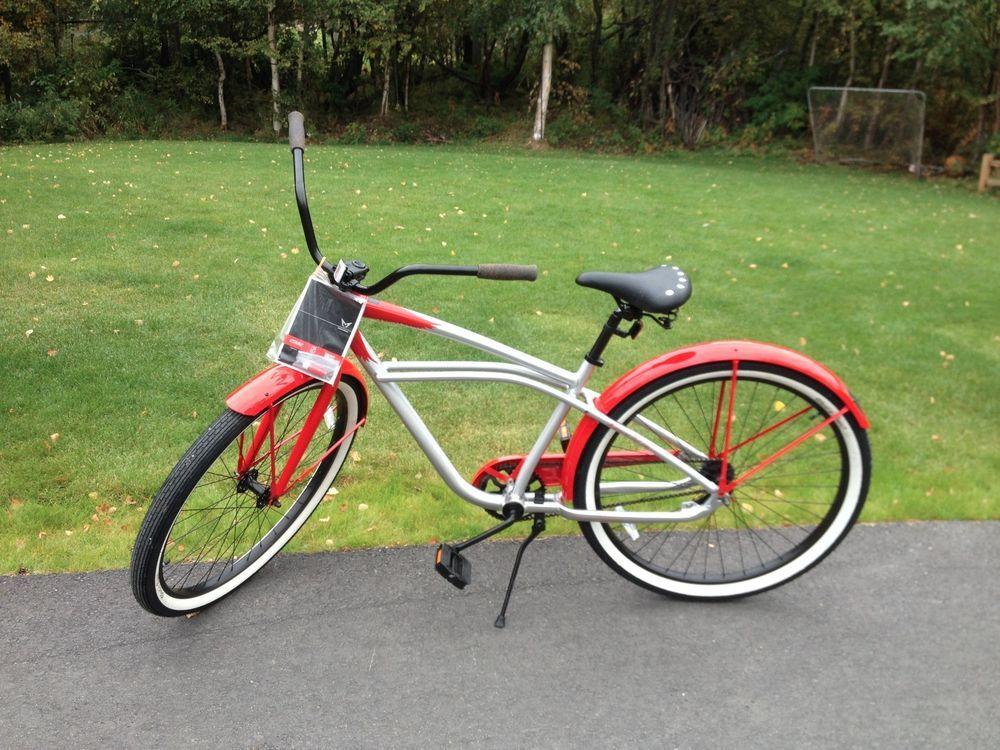 Pin On Bikes Bike Stuff