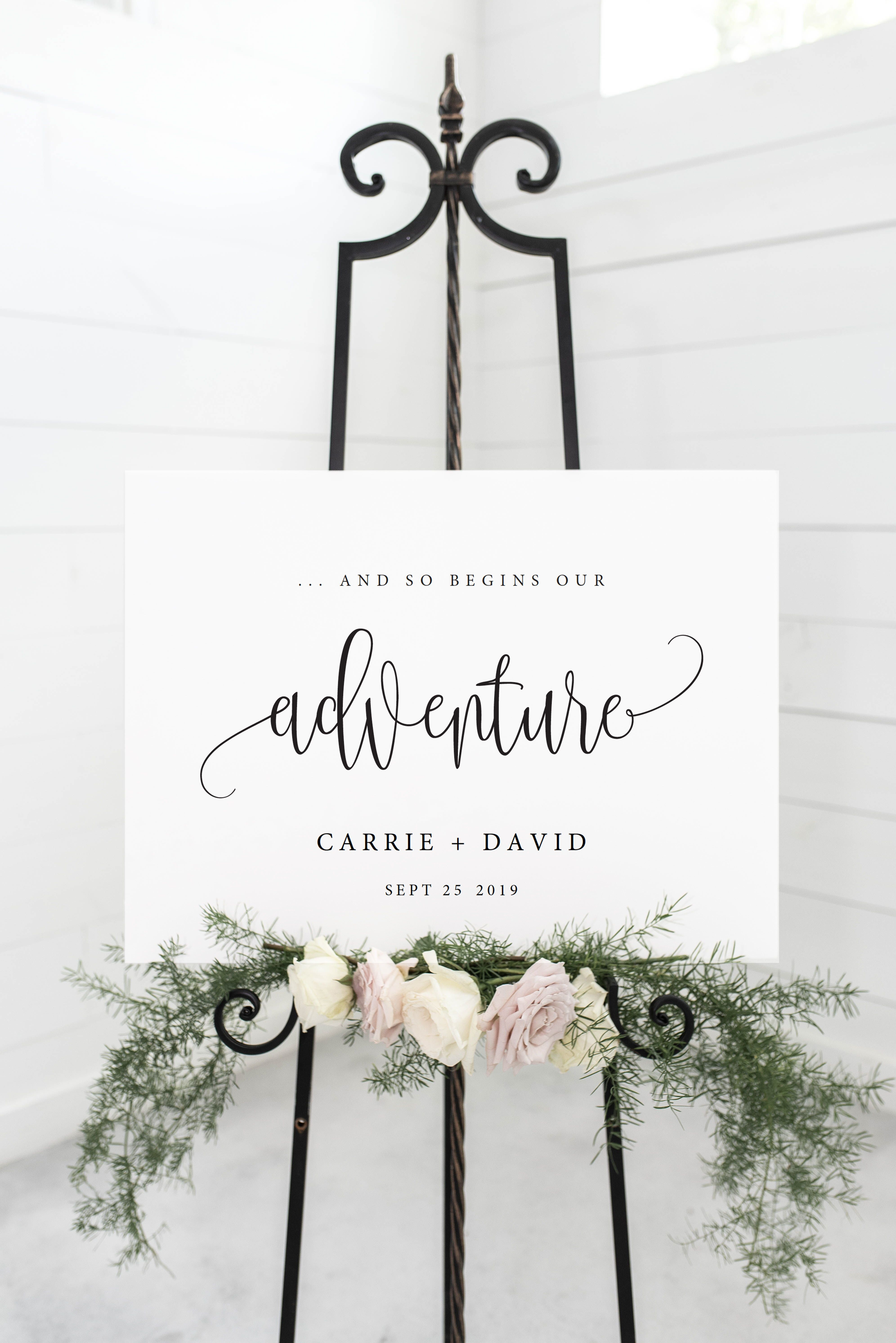 Printable Wedding Signs Invitations Templates And Wedding Table Numbers Wedding Invitations Diy Diy Wedding Invitations Templates Free Wedding Printables