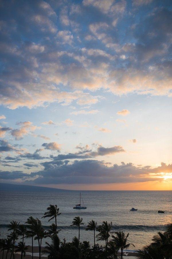 EatSleepWear / Missing Maui //  #Fashion, #FashionBlog, #FashionBlogger, #Ootd, #OutfitOfTheDay, #Style