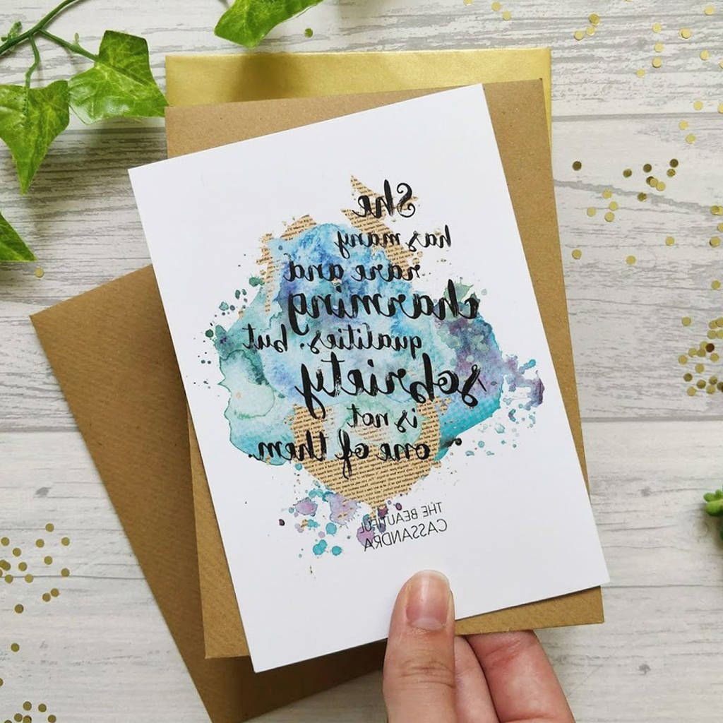 Download Beautiful Of Best Friend Birthday Cards In 2020 Best Friend Birthday Cards Birthday Cards For Friends Best Friend Birthday