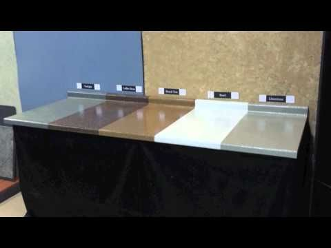 SpreadStone™ Countertop Refinishing Kit - Great reviews! I\'m ...