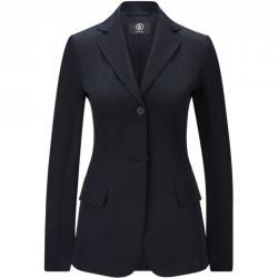 Photo of Bogner Blazer Soara für Damen – Dark Navy-Blue BognerBogner