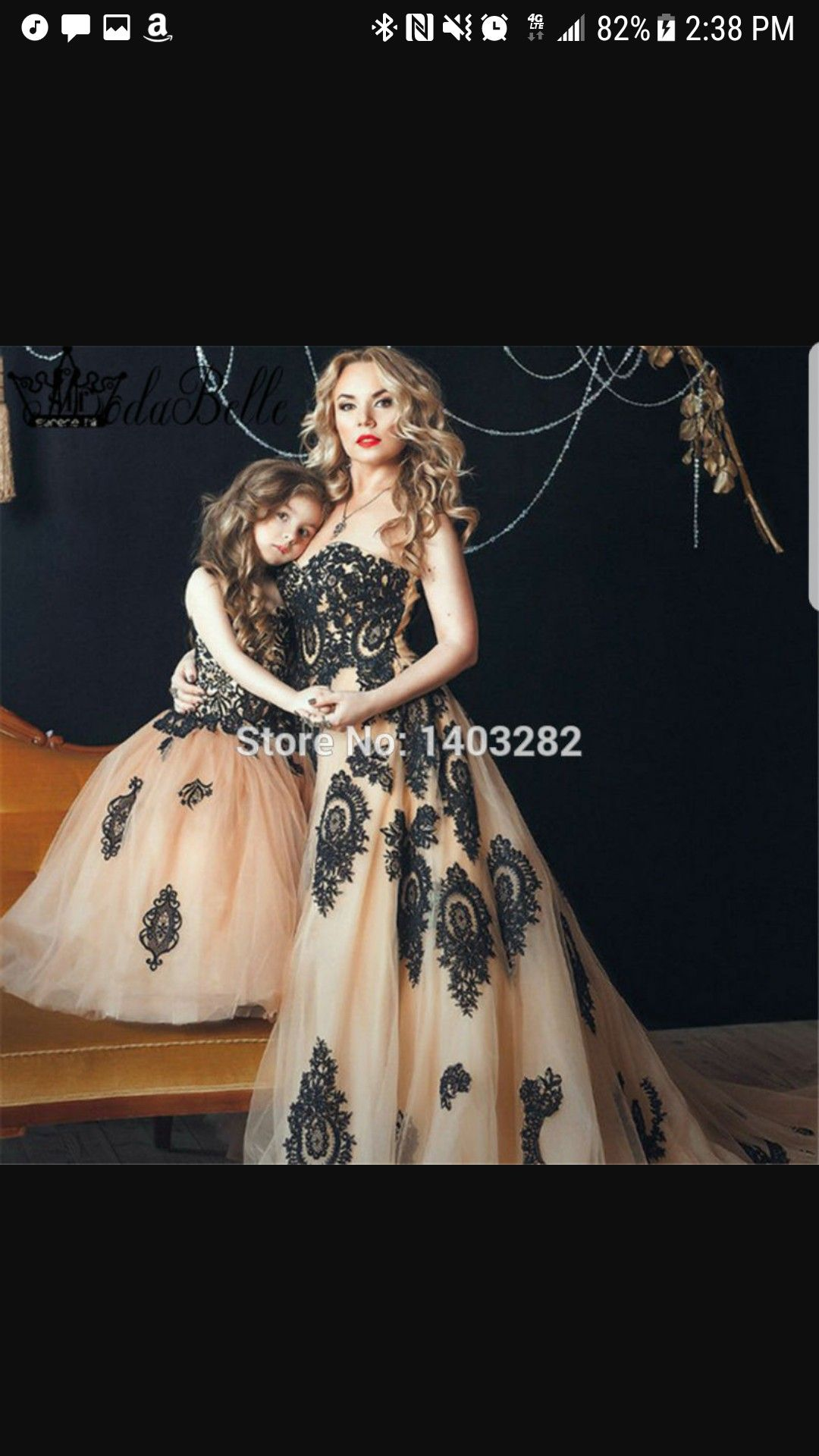 e16a7dd8e1 Formal Evening Dresses, Evening Gowns, Lace Party Dresses, Bridal Dresses,  Wedding Gowns