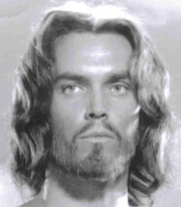 jeffrey hunter muerte