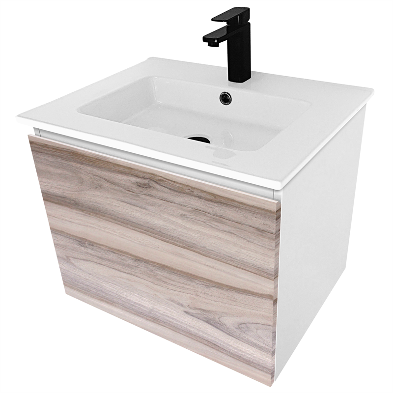 Photo Gallery For Website Find Cibo Design Cafe Oak Revive Vanity at Bunnings Warehouse Visit your local store for the widest range of bathroom u plumbing products