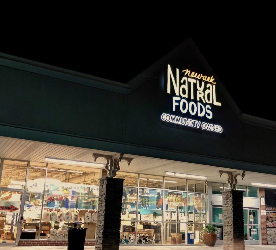 7 Incredible Supermarkets In Delaware You Ve Probably Never Heard