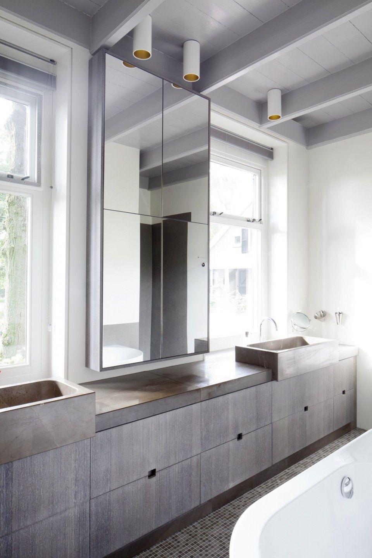 Van Leeuwen Natuursteen - Huis inrichting ideeën voor de klassieke villa