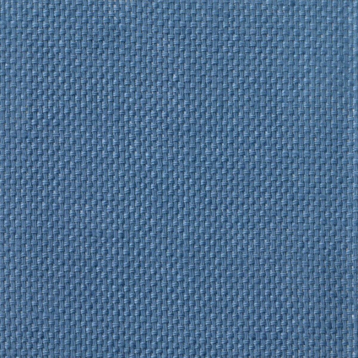 Light blue linen fabric anichini fabrics linen for Fabric material