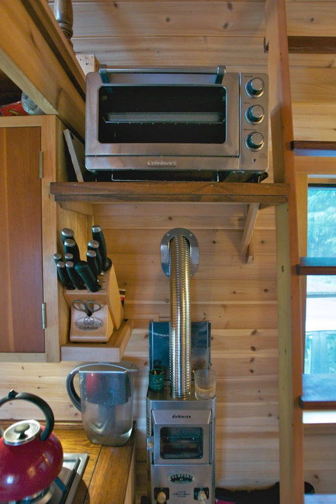 tiny kitchen organization small living little houses kitchen organization on kitchen organization small space id=15315