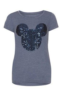 Primark Disney Mickey Mouse T Shirt 10 Florida Planning Mickey Mouse T Shirt Shirts Disney Outfits