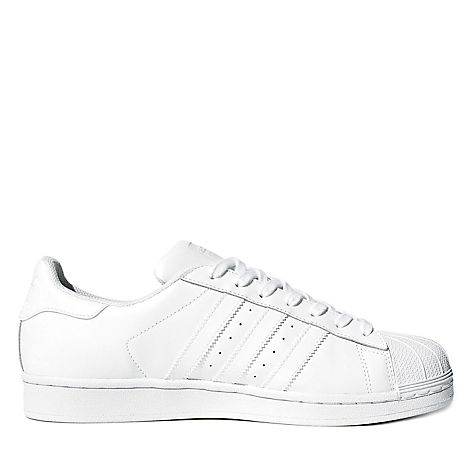 the best attitude 26f3d 7e170 Zapatillas Adidas Urbanas Hombre Superstar Foundation - Falabella.com