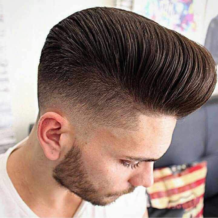 Pin By Eddie Wiid On Man Style Boy Hairstyles Hair Styles Mens Hairstyles