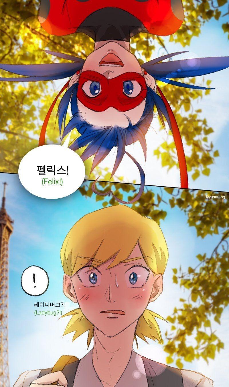 Awwwww Miraculous ladybug anime, Miraculous ladybug