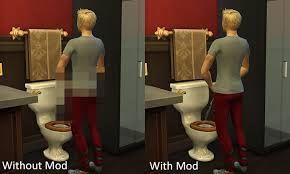 PC incontri Sims giochi scaricare