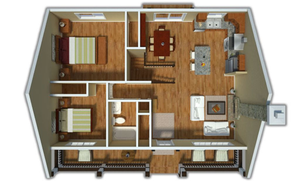 40 x 70 floor plans   Buscar con Google   Planos de Casas Peque as    Pinterest   Casas de estilo r stico  Camas y Google. 40 x 70 floor plans   Buscar con Google   Planos de Casas Peque as