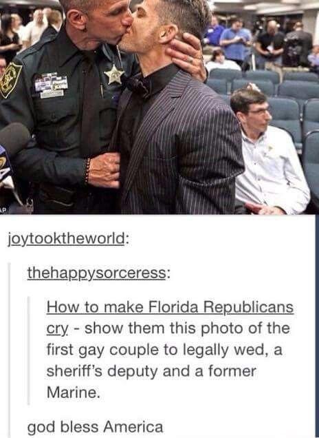 free ado gay