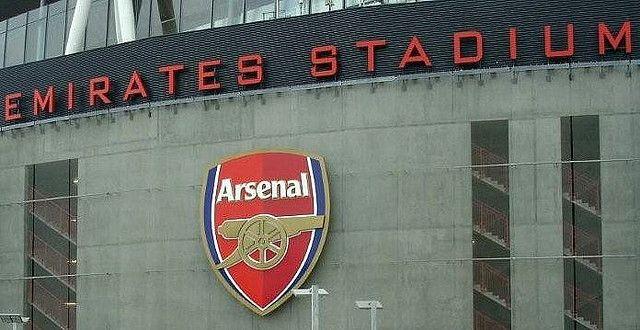 Arsenal | Emirates Stadium