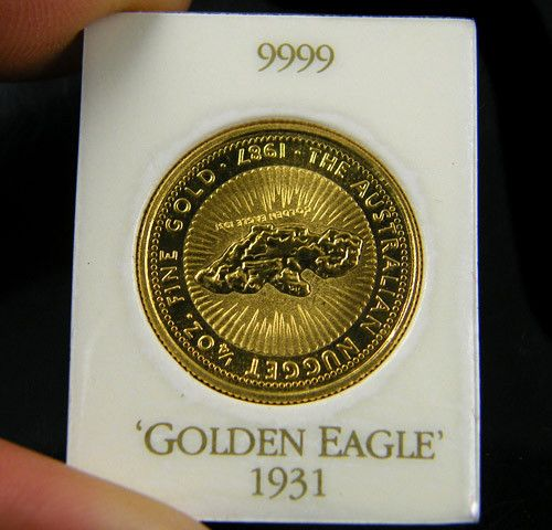 1 4 Ounce Gold Nugget Coin The Eagle Co 706 Gold Nugget Gold Bullion Where To Buy Gold
