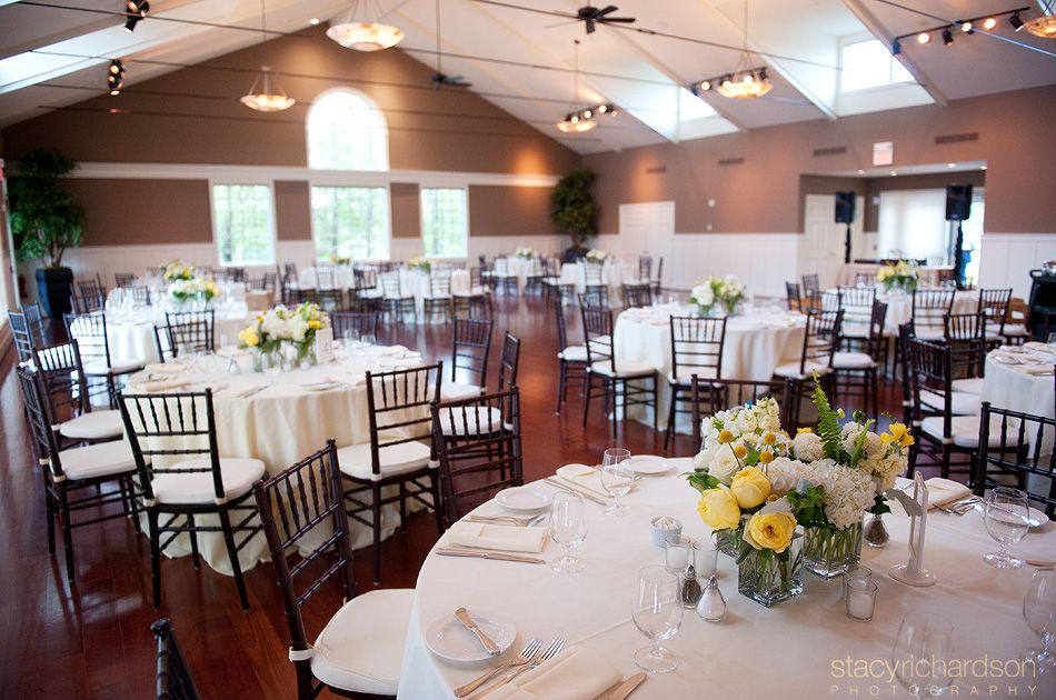 Chesapeake Bay Beach Club Wedding ~ stacy richardson photography