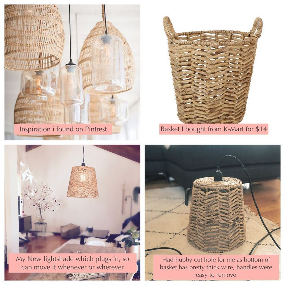 This Smart Kmart Hack Is Featured On