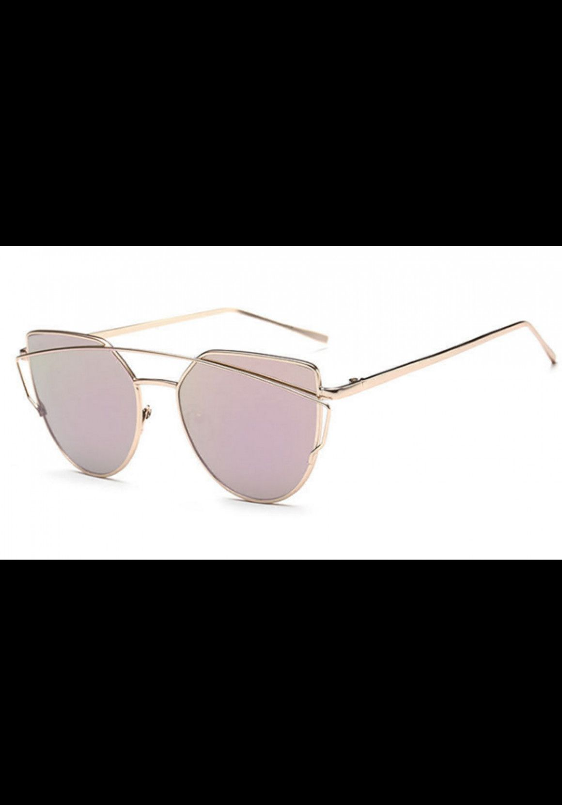 73c4025c0 16 Fresh Vintage Sunglasses for Men Smart Ideas - | Awesome Sunglasses  Ideas in 2019 | Sunglasses, Round sunglasses, Glasses frames
