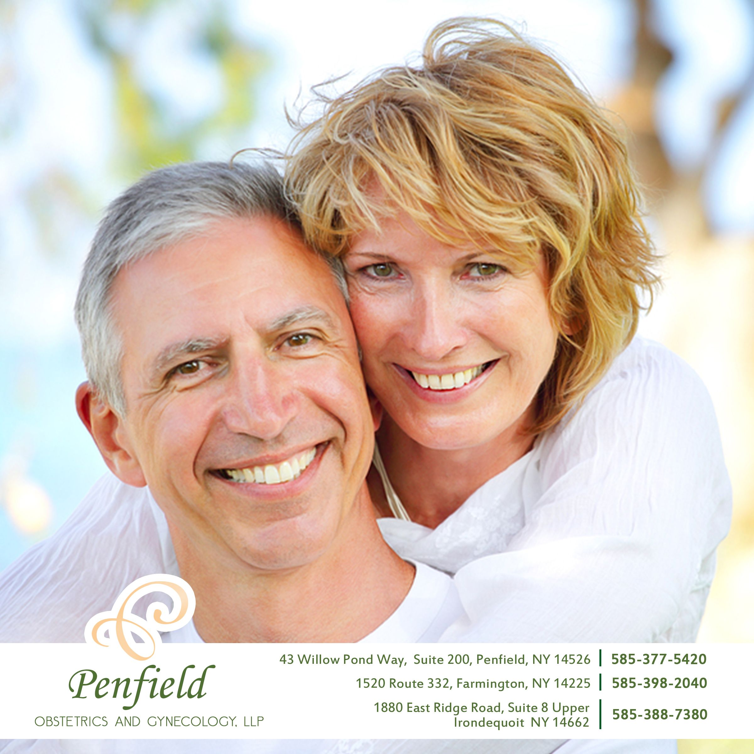 Pin by Penfield OB Gyn on Penfield Ob-Gyn | Life insurance ...
