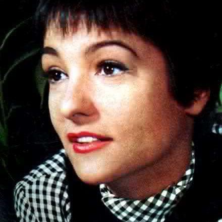 Suzanne Gabriello