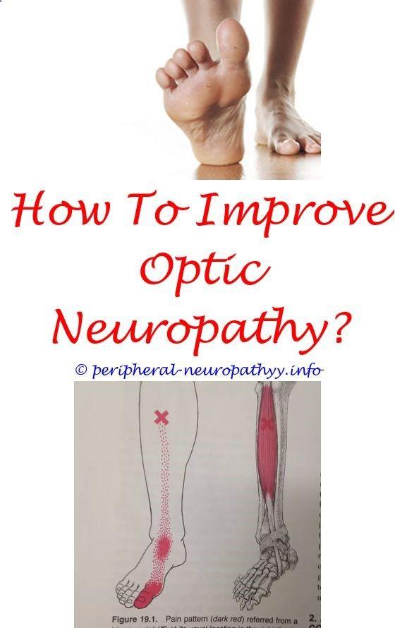 neuropathy treatment group