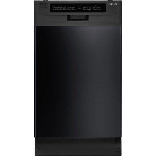 18 5 Cycle Dishwasher Stainless Steel Interior Hi Temp Wash Http Shorl Kekegiguprupo
