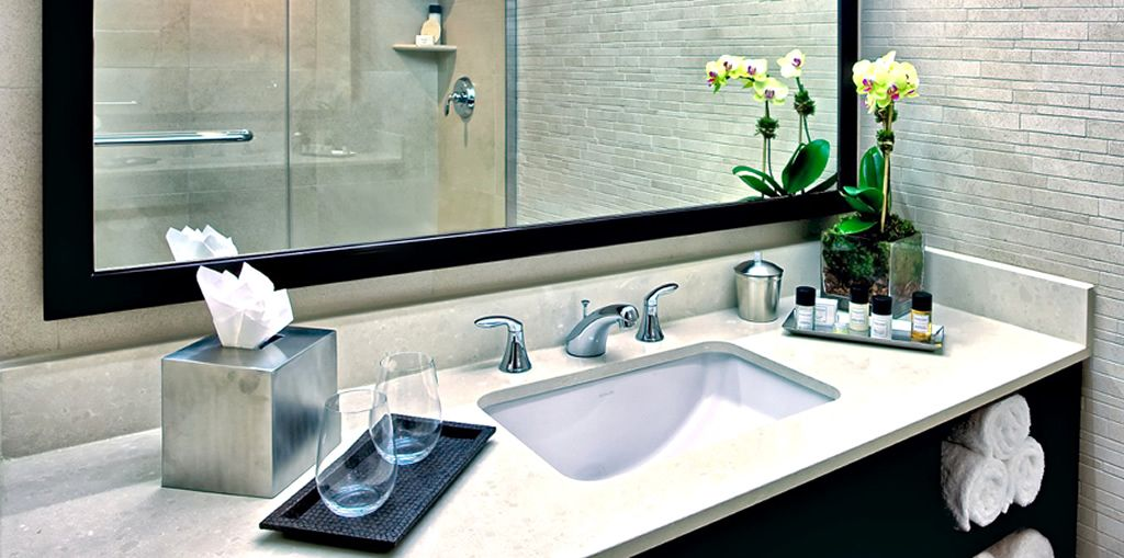 Bathroom Design York hotel bathrooms pictures | boutique bathroom hospitality interior