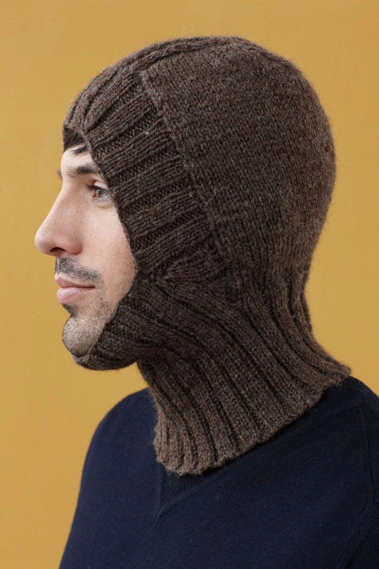 A Spectacular Set of Sports Fan FREE Knitting Patterns | Knit ...