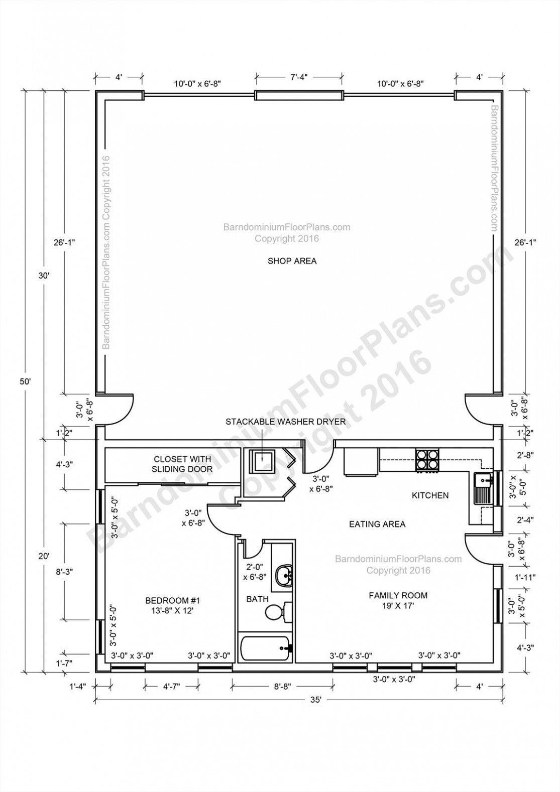 Possible Timber Frame Pole Barn House Plans Unique House Plans Barn House Plans