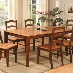 Chairs Kitchen Table Httpnilgostarinfo Pinterest Dining - Modern dining table with 8 chairs