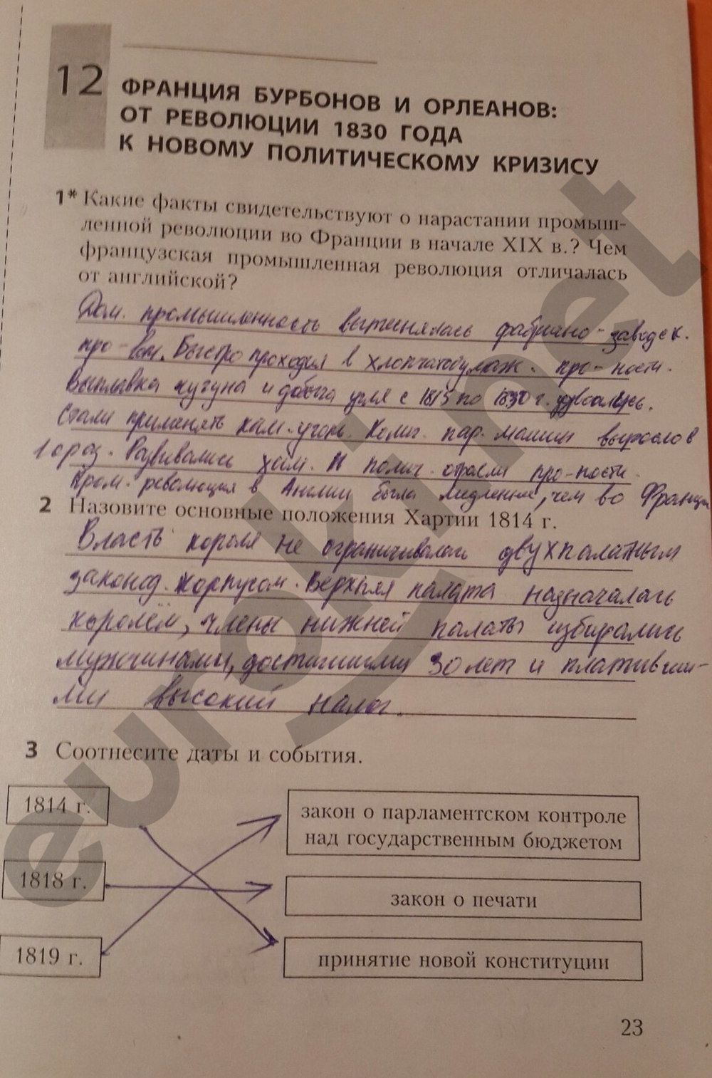 Бесплатно скачиваемое гдз по русскому языку за 8 класс