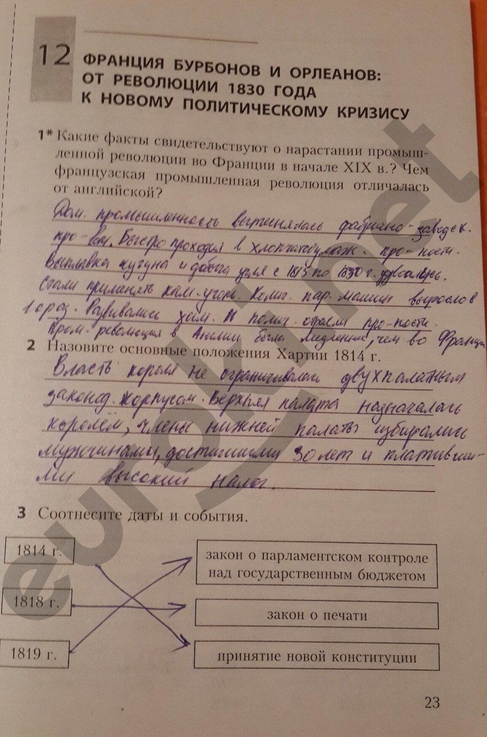 Списывай.ру 5 класс математика с.а козлова а.г.рубин