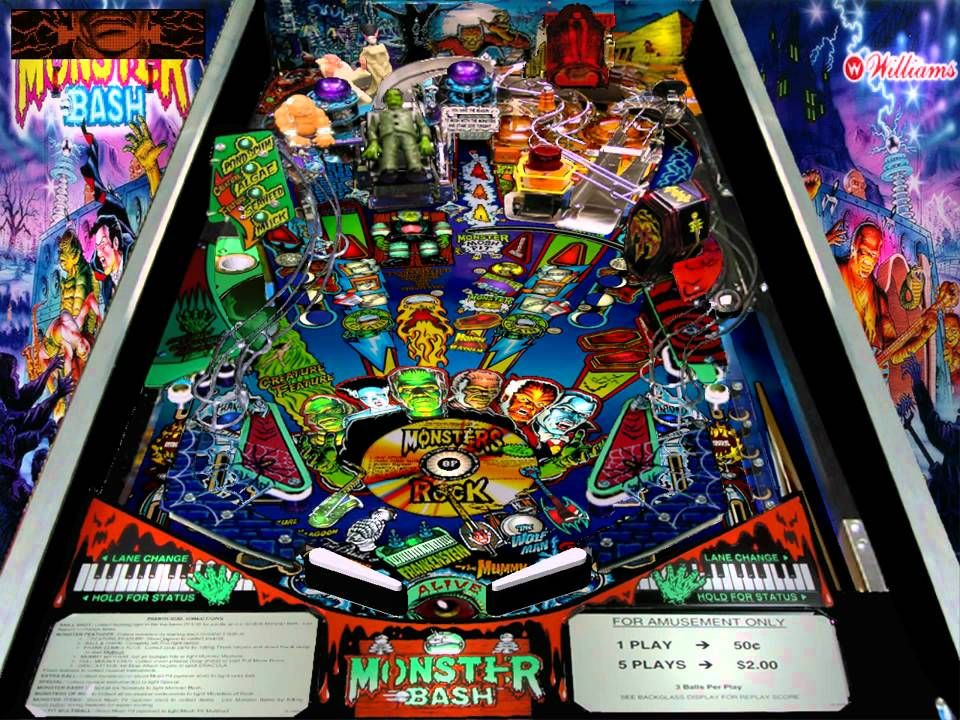 12++ Game ready machine for sale collection