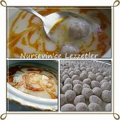 Photo of Mother's Recipe Juicy Kofte | Recipes