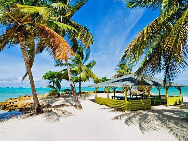 Siti di incontri gratis Miami
