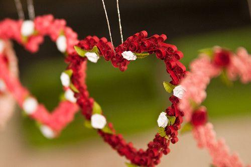lovely lovely heart