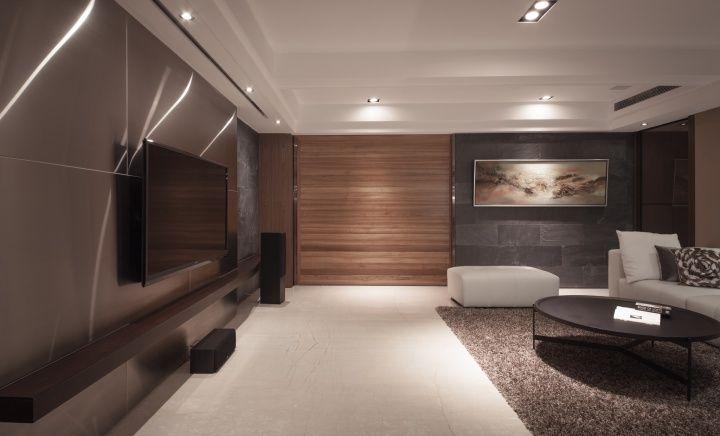 Oliver Interior Design Office Kaoshiung Taiwan Retail Blog
