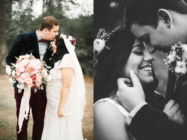 Austin Wedding Photographer Is A Modern Based In New YorkWe Provide Serving