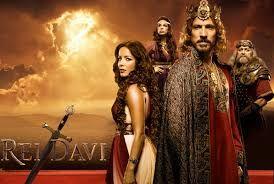 Guerreiros De Cristo Assistir Online Rei Davi Rei Davi Filmes