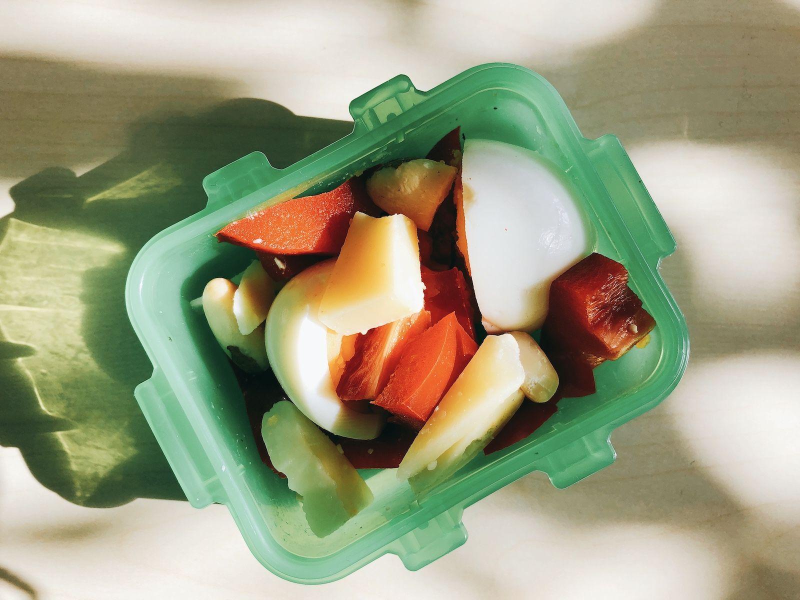 Ketogene Diät - Ernährungsplan und Rezepte für die..