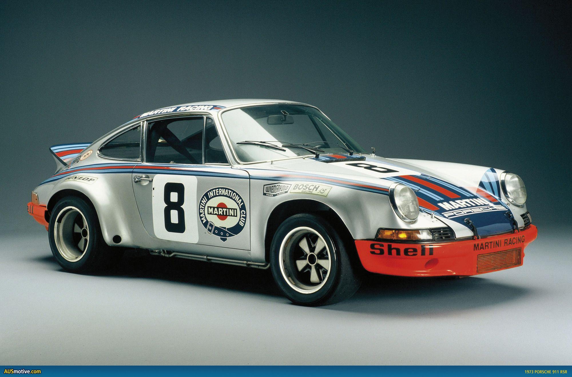 The Best Vintage Porsches on eBay Motors This Week, 5/13/14 ...
