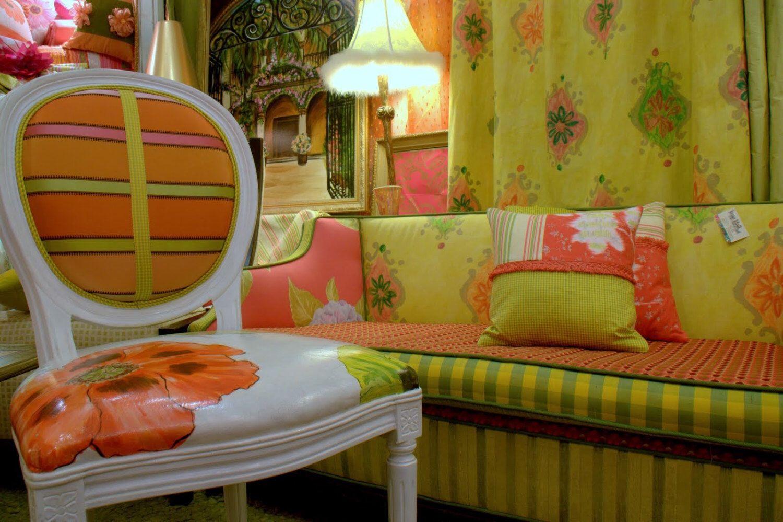 80 jane hall design etsy shop ideas in 2020 hall design designers guild vintage furniture 80 jane hall design etsy shop ideas in