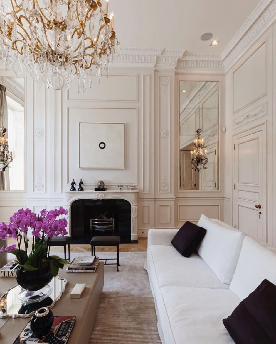 inspiration to decorate your next interior design project www rh pinterest com