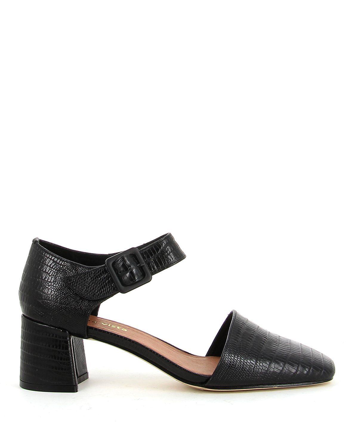 2 Baia Vista Quantic Black Suede Suede Black Suede Shoes